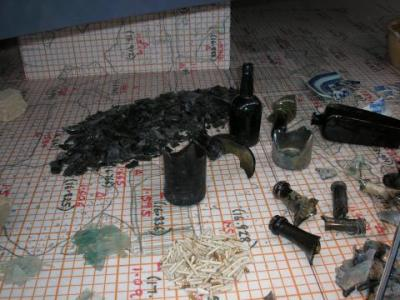 glass, bottles and pipe stems.JPG